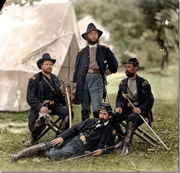hipsters-civil-war-soldiers-18