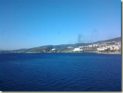 Kusadasi Sail Away 1 (Small)