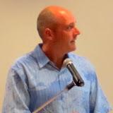 Eric Gleason of NextEra