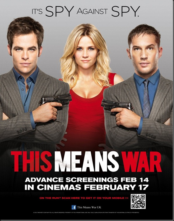 this_means_war_ver2_xlg
