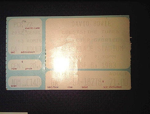 DavidBowie_1982_JianGhomeshi_DownshiftingPro_bookreview2