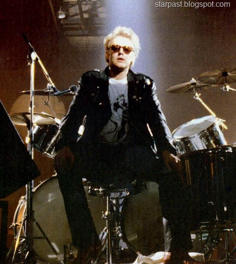 roger-taylor_1776025
