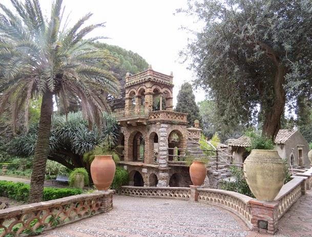 SICILIA aprilie 2-9, 2014 331