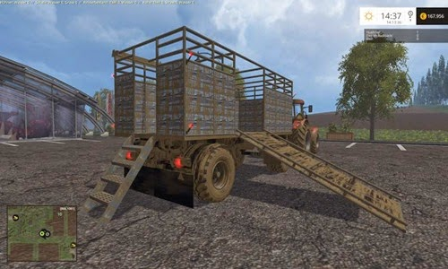 hw-cattle-trailer