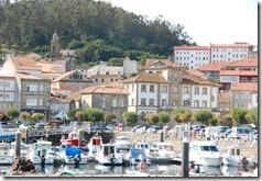 Oporrak 2011, Galicia -Muros  06
