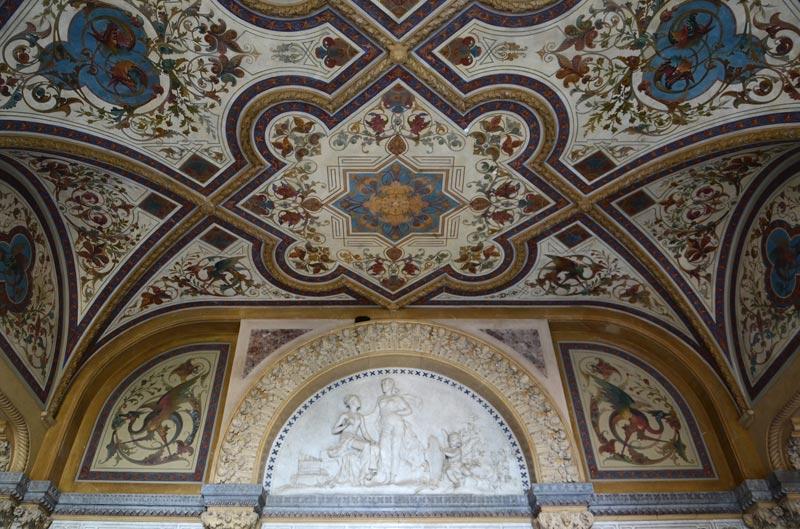 Palazzo Franchetti 04