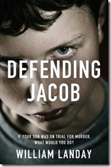 DefendingJacob-HB-lo-res-394x600