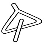 triangle%2520musique.jpg