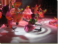 Ice Show 3 (Small)