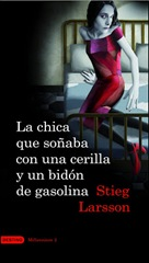 portada_chicnterior