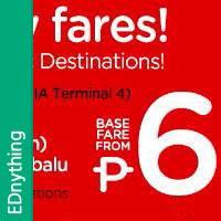 EDnything_Thumb_Air Asia P6 Base Fare