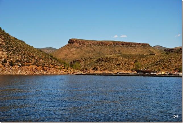 06-05-14  A Blue Mesa Boat Tour (54)