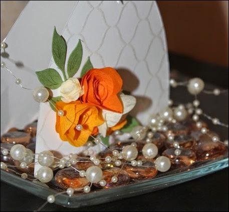 Hochzeit Geschenk Geldgeschenk Selbstgebastelt Hochzeitskleit Brautkleid 02