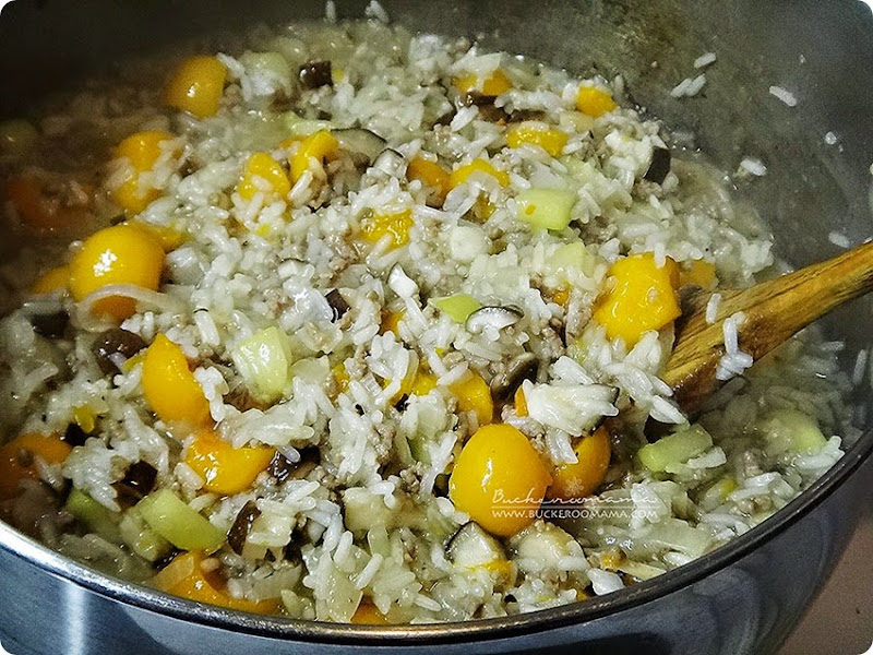 Beef-and-Pumpkin-Risotto-(1)