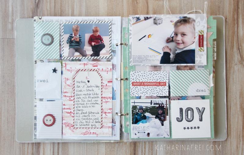 Decemberalbum_KatharinaFrei3