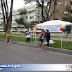 mmb2014-21k-Calle92-0083.jpg