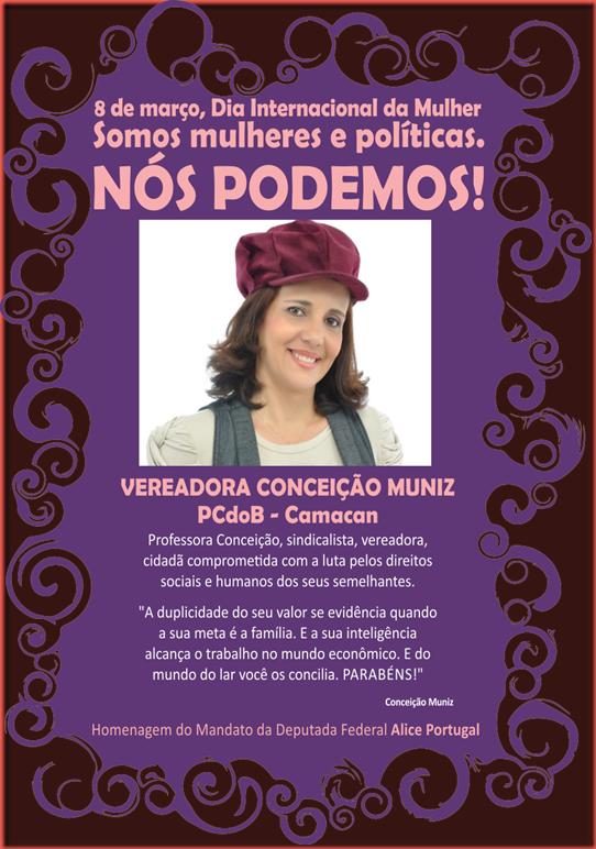 banner-mulheres-Conceição
