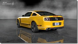 Ford Mustang Boss 302 '13 (4)