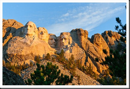 2011Jul31_Mount_Rushmore-3
