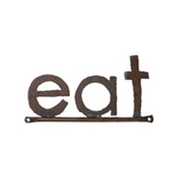 eat pic