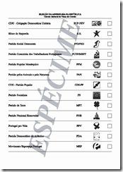 www.dgai.mai.gov.pt/cms/files/conteudos/Continente.pdf