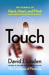 Touch - David J Linden