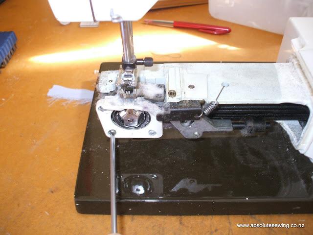 Husqvarna 2000 service and repair - Husqvarna%252520Viking-2.JPG