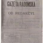 cholera w Staszowie Gazeta Radomska 1894 cz1.jpg
