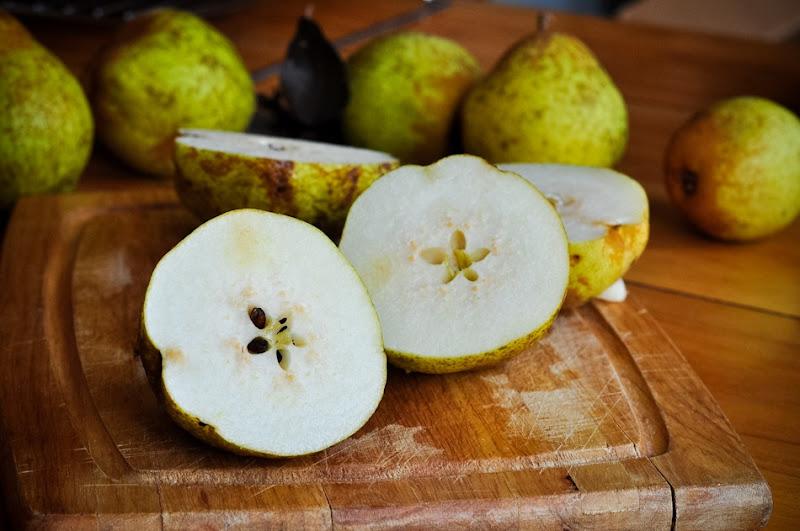 pear pie-0011