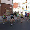 FOTOS CARRERA POPULAR 2011 007.jpg