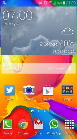 Screenshot_2014-05-02-07-00-04