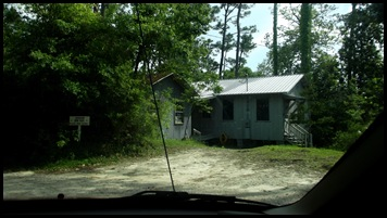 Moving to Ocean Springs 042