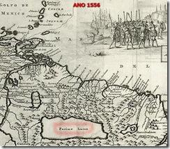 mapa1556