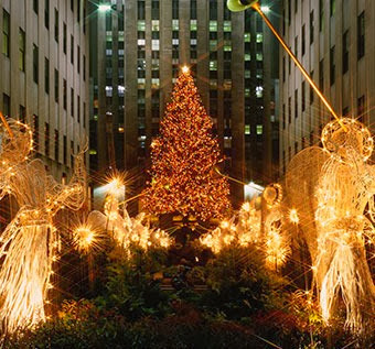 Tree_Lighting_NYC