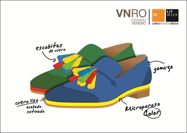 zapatos_vnro_1