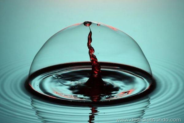 liquid-drop-art-gotas-caindo-foto-velocidade-hora-certa-desbaratinando (136)
