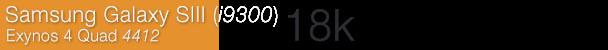 i9300