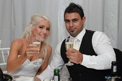 Paulo & Kelly 38