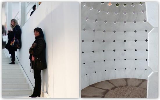 Fuorisalone 2012 - via Tortona (1)