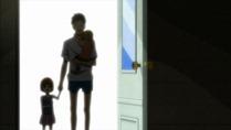 [HorribleSubs]_Tonari_no_Kaibutsu-kun_-_09_[720p].mkv_snapshot_18.15_[2012.11.27_10.22.04]