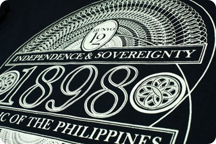 independence_day filipinas
