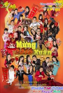 Chương Trình Ca Nhạc Asia - Mừng Xuân - Phim Nhật Bản