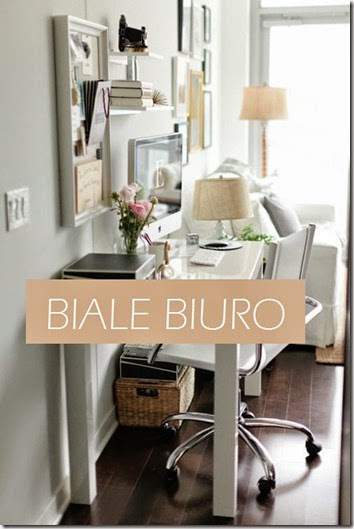 BIALE