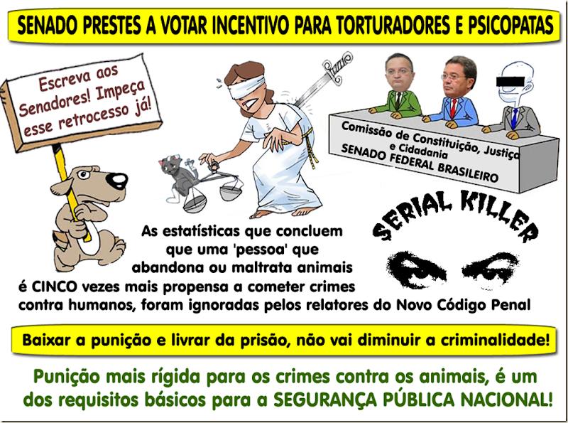 psicopatas_senado