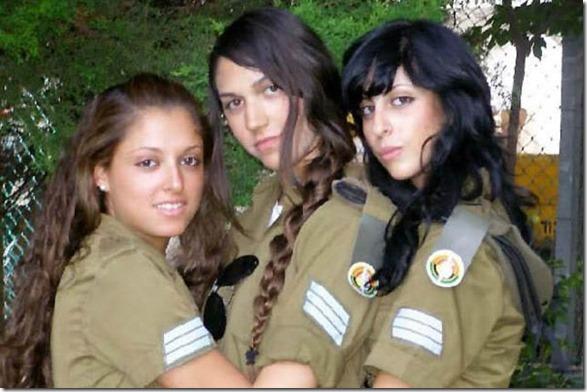israeli-defense-girls-10