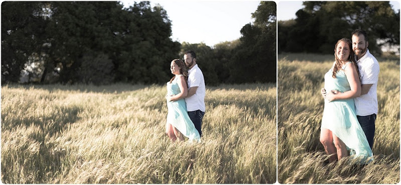 Santa Rosa Plateau Engagement Session (13)