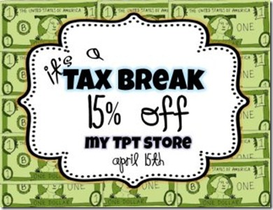 tpt sale april 15th