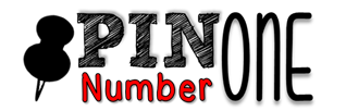 pinnumberone_thumb2_thumb_thumb_thum[1]