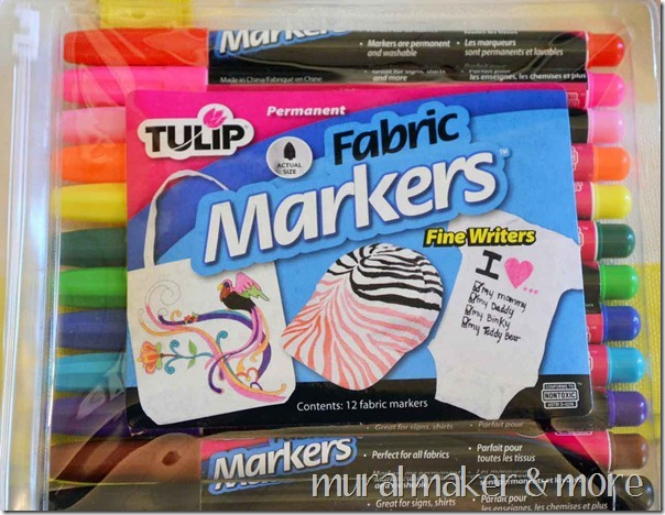 Tulip-Fabric-Markers