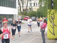 2010_wels_halbmarathon_20100502_105248.jpg